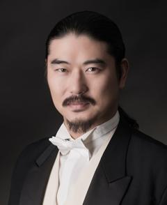 Hyong-Sik-Jo-(2)