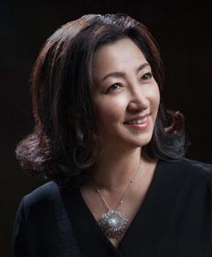 Kyung-Hee-Kim